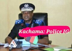 tmp_18082-kachama-858487814